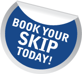 Book your SKIP now!